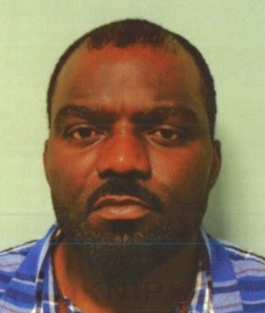 police are appealing for help to trace a man who failed to appear at court