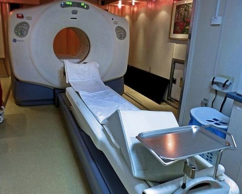 Qa Hospital To Receive New Cancer Screening Equipment