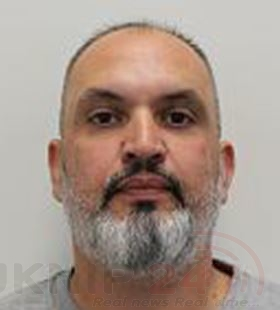 Romanian Man Jailed After Targeting The Elderly