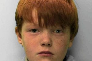 search ongoing for missing hasting boy beau whos ten
