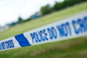 two people charged with murder following dover death