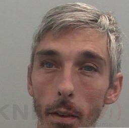 Whitstable Shoplifter Jailed For Over Two Years