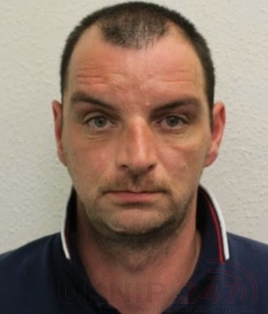 Rapist Who Attacked  Two Lone Women Been Told To Expect A Very Long Time In Prison