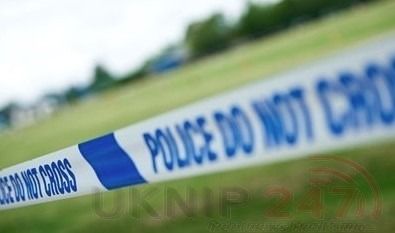 Cctv And Dashcam Footage Sought Following Reported Rape In Rochester