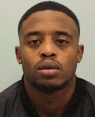 A Man Has Been Found Guilty Of The Murder Of A Man Who Was Lured To His Death In Bromley