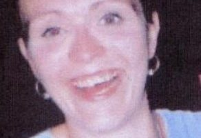 It Is 17 Years  Since Rebecca Carr Disappeared From Near Gillingham Railway Station