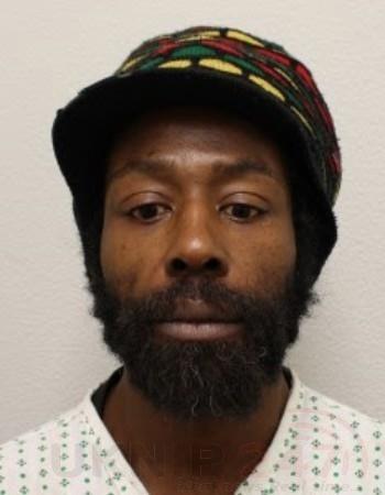 A Man Has Been Jailed For Fraud Offences In Relation To The Grenfell Tower Fire