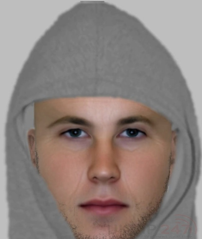 attempted robbery of school boy in whitstable