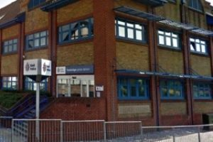 detectives investigating the reported rape of a woman in maidstone have arrested a man from tonbridge 1