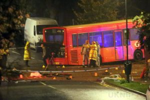 driver of fatal orpington crash is named as bus driver kenneth matcham