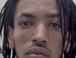 Gravesend County Lines Drug Dealer Jailed