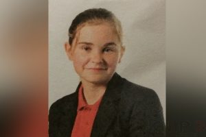 have you seen 14 year old zofia brand whos gone missing in southend