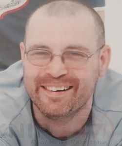 have you seen missing man christopher marshman