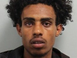 hounslow town centre drug dealer found with 140 wraps of crack is jailed
