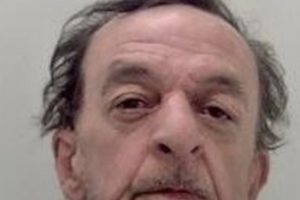 isle of sheppey caravan burglar jailed