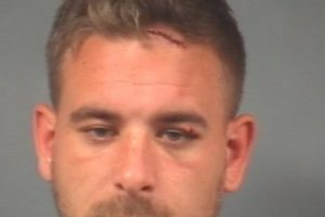 isle of wight drug dealer jailed