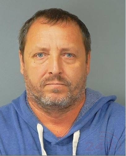 Isle Of Wight Sex Offender Jailed For Breaching Order