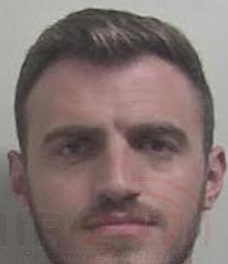 london dealer who drove to tonbridge jailed for three years