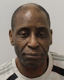 man convicted of two murders after dna advances