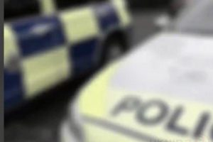 man had metal pole smashed around his head in margate