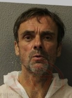 man who murdered girlfriend in beckenham flat looking at life sentence
