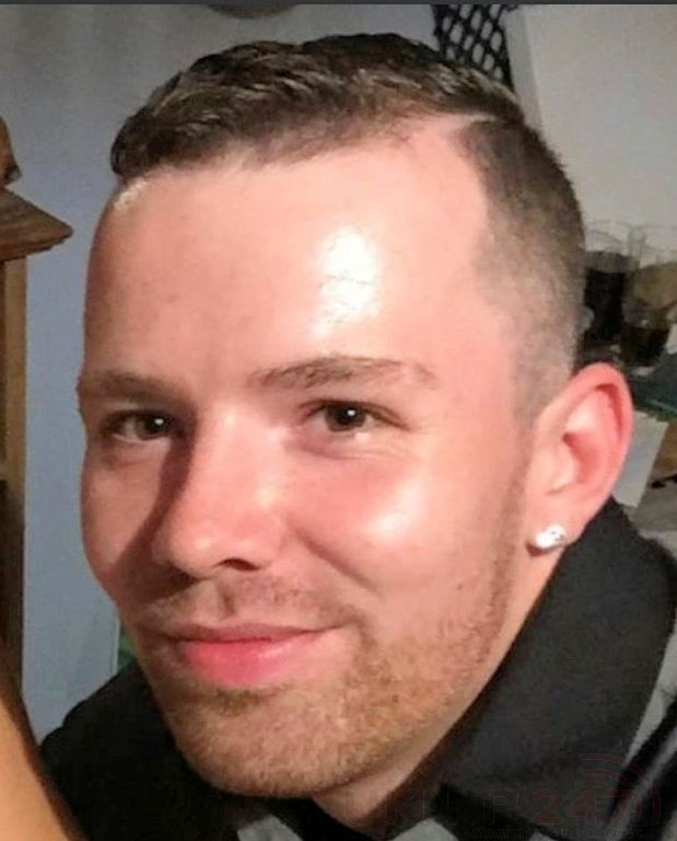Missing Man May Have Travelled To Eastbourne Or Hastings