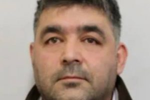 uber driver who sexually assaulted a female passenger is jailed