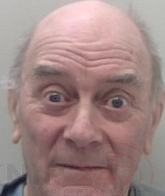 Wateringbury Sex Offender Jailed   For Six Years