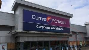 Gang Charged Over Ashford Pc World Raid