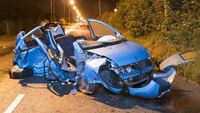 Every Year Innocent Motorists And Pedestrians Are Put At Risk From People Who Think It Is Acceptable To Drive Whilst Under The Influence Of Alcohol Or Drugs