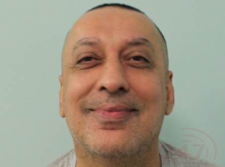 Man Jailed For 20 Years After Wicked Acid Attack