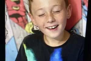 Police Issue Appeal To Find Missing 9 Year Old From Orpington