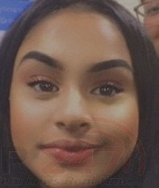 Police Raise Concerns For Missing Teen From Tower Hamlets