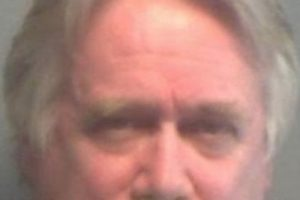 Twenty Years Imprisonment For Herne Bay Man Found Guilty Of Raping Girl