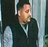 Cctv Images Issued In Margate Assault Appeal