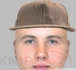 Efit Issued After Burglary In St Mary's Bay