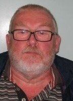 A Former Metropolitan Police Sergeant Has Been Convicted Of Stealing From The Dead