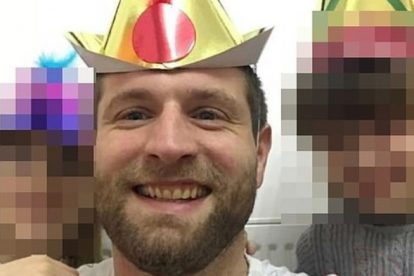 Man Who Turned Himself Into A Fire Ball After Break Up In Chislehurst