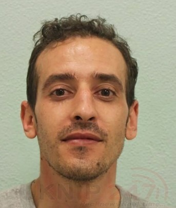 A Man Has Been Jailed For Attempted Murder After He Launched An Unprovoked Attack On His Friend