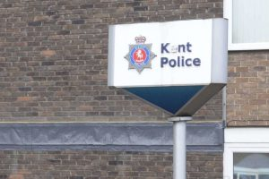 Two Arrests After Farm Burglaries Near Folkestone