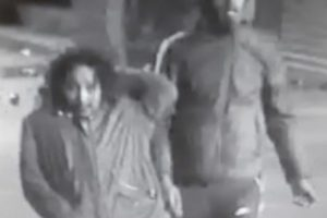 A Cctv Image Has Been Issued By Detectives Investigating A Serious Assault In Dartford