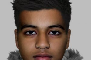 Daylight Sex Attacker Investigation Launched In Canterbury