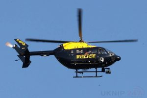 metpolicehelicopter1
