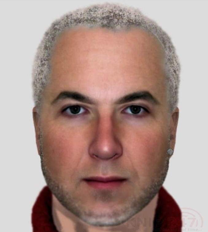 Efit Issued After Girl Followed In Dover