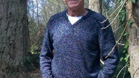 Man Found Murdered In Southampton Flat Named As Grandfather John Perry