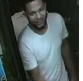 Police Are Appealing For The Public's Help In Identifying A Man Suspected Of Being Involved In A Violent Attack In Uxbridge That Left A Man With Life-threatening Head Injuries