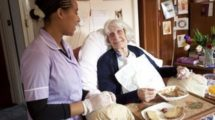 New Adult Social Care Guidance To Protect The Most Vulnerable Against Covid-19