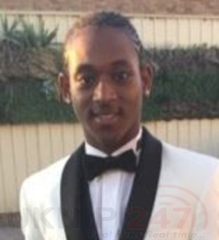 A 16-year-old boy has been charged with the murder of Damani Mauge in Croydon