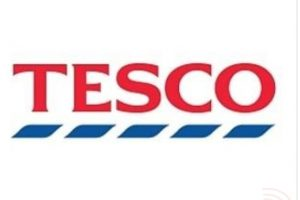 Tesco has confirmed its 24-hour stores will be shut between 10pm and 6am