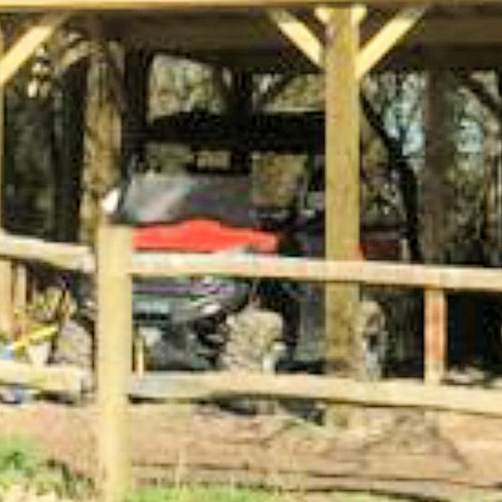 agricultural equipment stolen during overnight raid in ringmer